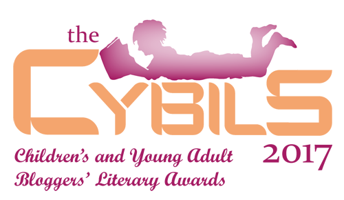 Cybils Nominations Are Open!